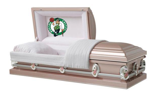 Celtics-dead