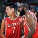 jeremy-lin-and-james-harden