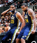 nba_g_millsap_gb1_286