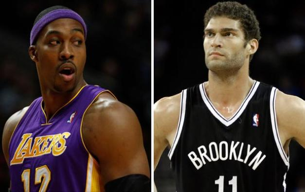dwight-howard-brook-lopez