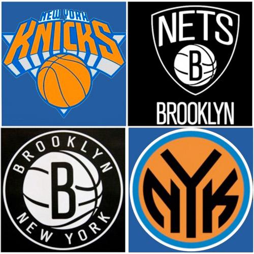 Knicks v Nets