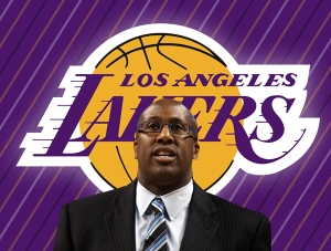 mike_brown_lakers